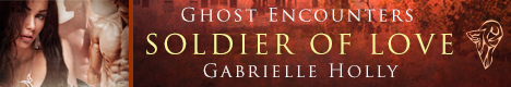 Gabrielle Holly - Soldier of Love banner 12-6-12
