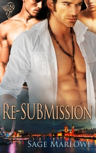 Sage Marlowe - Resubmission cover 12-13-12