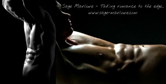 Sage Marlowe - Sage Logo text 12-13-12