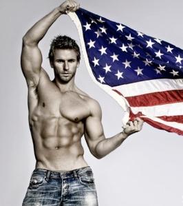 HotMan America