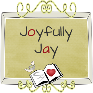 Joyfully-Jay-badge