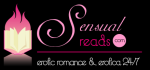Sensual Reads