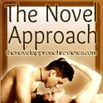 The Novel Approach button