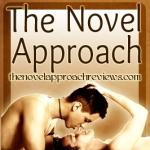 The Novel Approach button