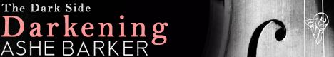 Ashe Barker - Darkening banner 6-27-13