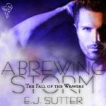 EJ Sutter - A Brewing Storm thumbnail 7-1-13