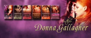Banner - Donna Gallagher