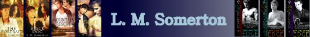 Banner LM Somerton