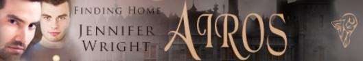 cropped-airos-banner3.jpg