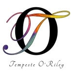 Tempeste O'Riley - logo-250-white 8-19-13
