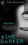 Ashe Barker 2 - Darker cover 10-3-13