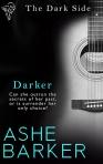 Ashe Barker 2 - Darker cover 10-3-13