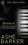 Ashe Barker 2 - Darkest cover 10-3-13