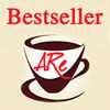 ARe Best seller Icon
