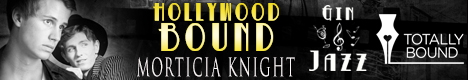 Morticia Knight 2 - Hollywood Bound banner 11-11-13