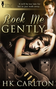 HK Carlton 3 - Rock Me Gently cover 2-13-14