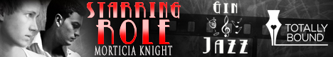 Morticia Knight 3 - Starring Role banner 2-24-14