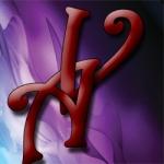 Vicktor Alexander - logo button 3-6-14