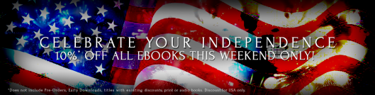 Independence Day_web_final