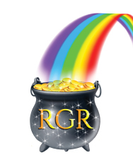 Rainbow Gold Reviews