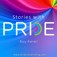 Pride Publishing Author Launch_417X417_final