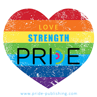 Pride Publishing Author Launch_socialmedia_pride_0001alt_final